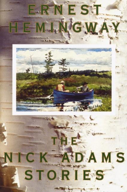 nick adams (1)